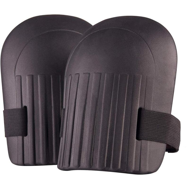 HOT SALE knee pads supporter protection