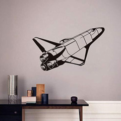 Wall vinyl Art Sticker Decal Wall Decals Sticker for kinds Wall Decal Stickers for Nursery