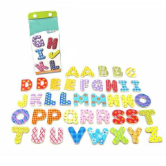Custom color silk screen letters and numbers eva foam tub baby bath toys for kids bath toy letters bath toy kids