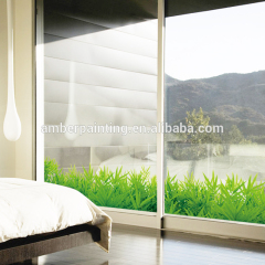 wall decals grass quotes beauty for adults sticker transfer
