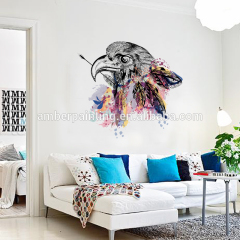 specialized blackhawks wall decals decor decorative painting supplies