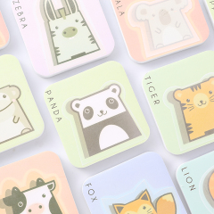 custom eva foam baby bath toys Color development in water sea forest animals kids toy