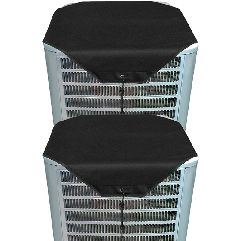 air conditioning covers outdoor ac covers for outside