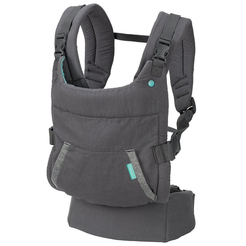 Customized OEM baby carrier blanket easy to use baby carrier waist