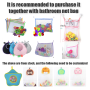 Hot sale baby bath toy mesh storage organizer toy storage bag play mat toy storage bag
