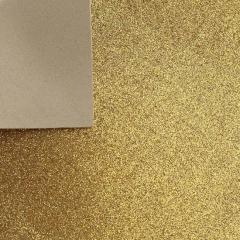 High quality custom size eva glitter foam sheet for crafts
