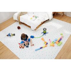 EVA foam toys baby flooring play mat