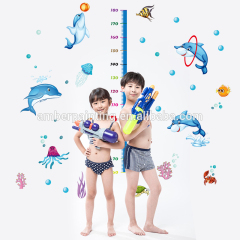 wall stickers for children whale wall stickers for bedroom