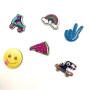 Fridge Magnet For Derotive Fridge Magnet /funny Cartoon Magnetic Bar Fridge Sticker