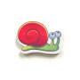 EVA foam  bath animal toy for kids A313