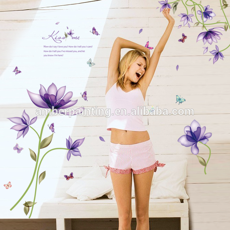 office college decor wall decals hot sale for child room