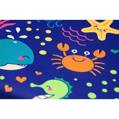 New arrival wholesale custom colorful bathroom thick kneeling pad