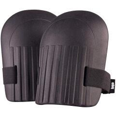 Wholesale OEM EVA with foam knee pads protector building work protection eva with sponge knee pads knee pad protector