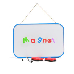 2020 Amber New Custom Adjustable Mini Whiteboard Magnetic For Classrooms