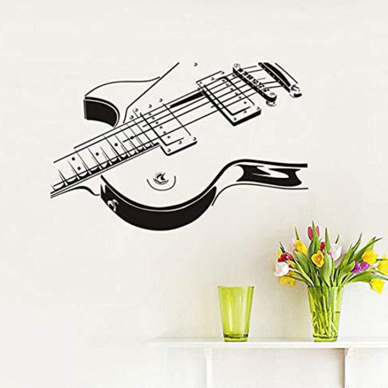 wall vinyl stickers decals art Murals Sticker Wall Stickers Nursery Decor Nursery