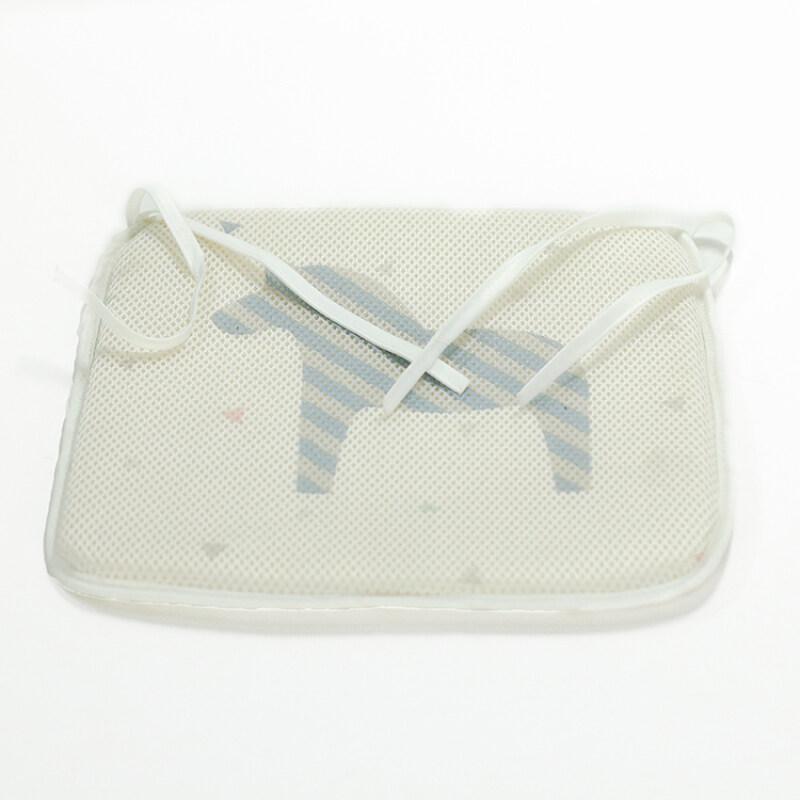 Baby soft stroller cushion pad