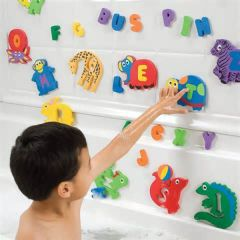 Wholesale baby educational bath toy for kids from china A313