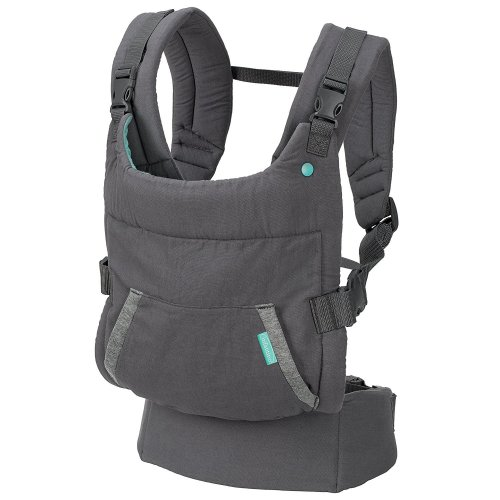 Wholesale outdoor baby carrier shoulder belt baby swaddle wrap organic cotton