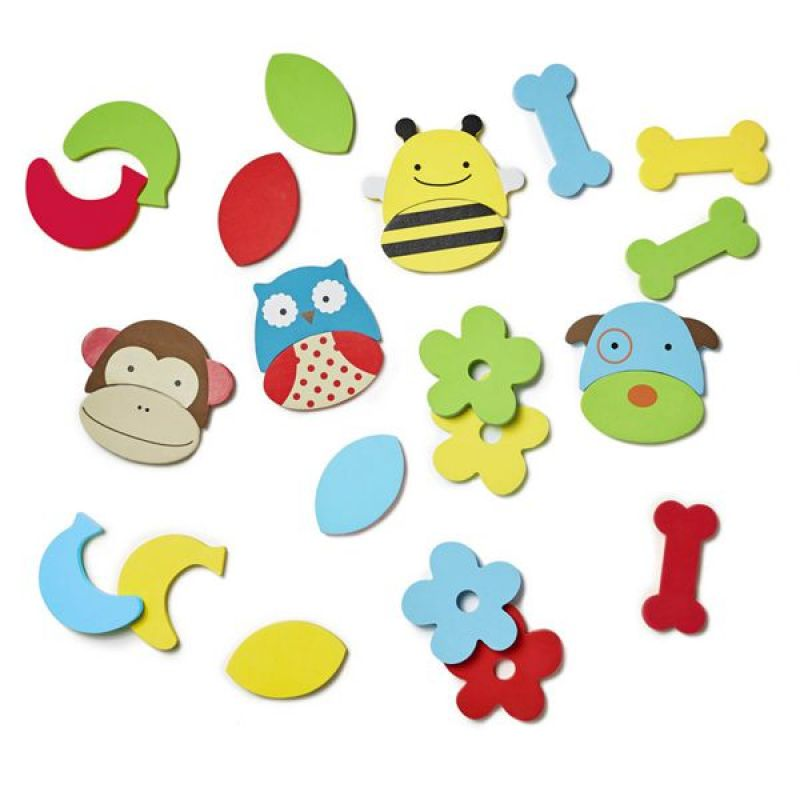 EVA foam baby bath toy organizer,waterproof baby bath toys