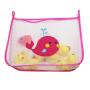 Factory price Mesh Bath Toy Organizer