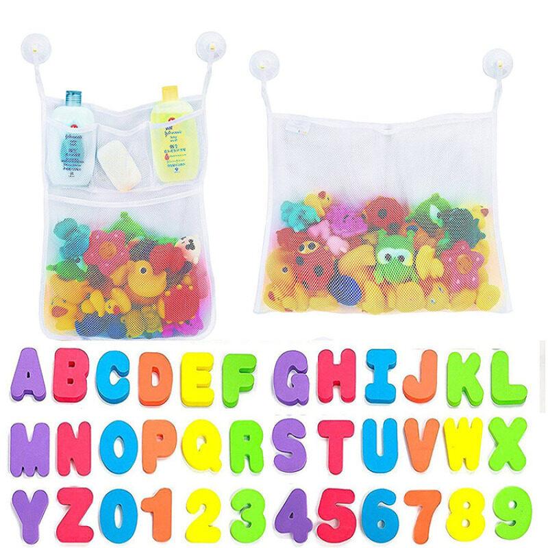 Custom design baby tub town floating foam bath toys top rated bath toys toy bath tub