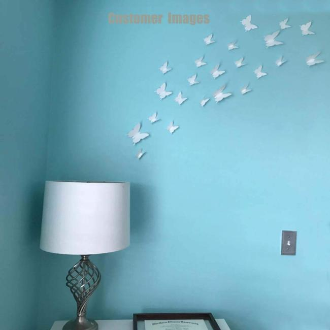 3d wall mural decals room mate wall sticker Living room decoration