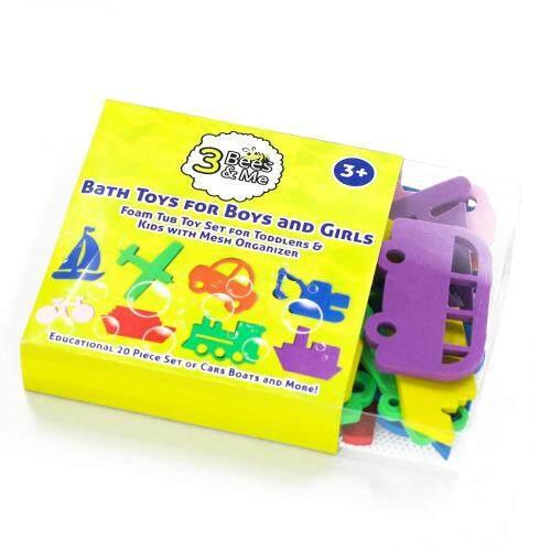 A313 chinese EVA foam  bath toys spring animals