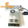 10 Head 48DC Ultrasonic Humidifier Air Humidifier Transducer