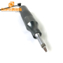 28KHZ 1000W CE Approved Portable Ultrasonic Vibration Cutting For Plastic