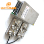 12heads humidifier accessories mist generator for Water pool rockery fog sprayer humidifier