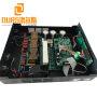 15KHZ/20KHZ 2000W Best-selling economic type Ultrasonic Welding generator for Ultrasonic non-woven fabric welding machine