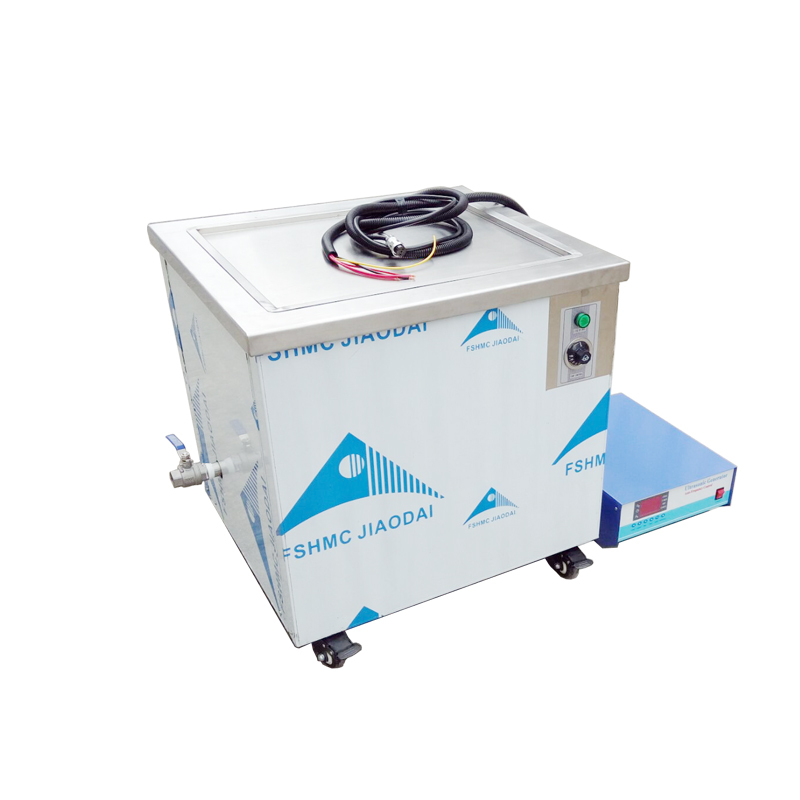 60khz ultrasonic cleaner vibrato 60 khz ultrasonic cleaner machine for Precision spare parts cleaning
