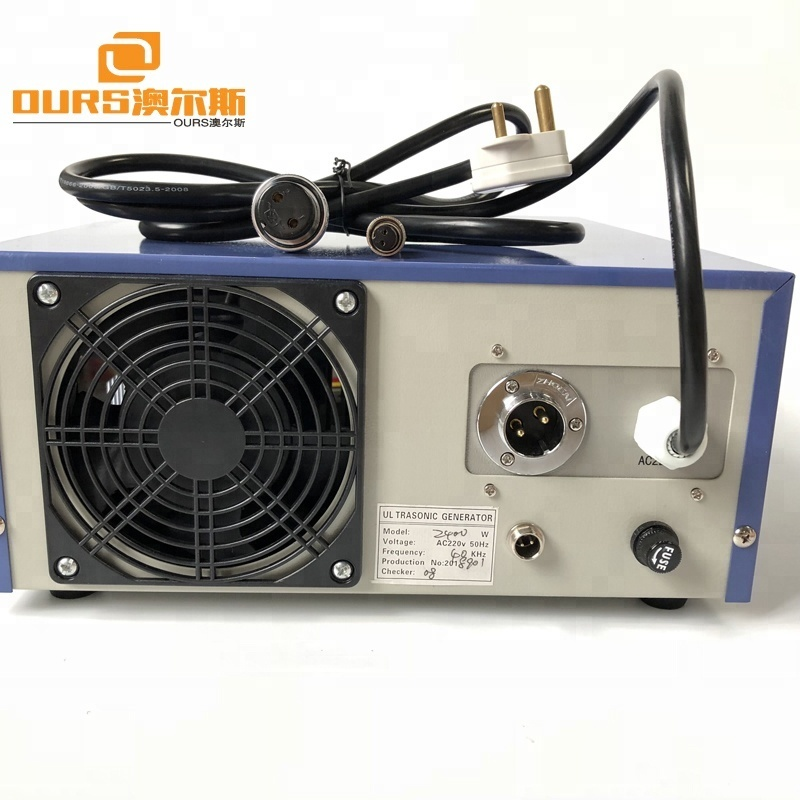 Best Quality And Low Price Ultrasonic Cleaner  Ultrasonic Cleaning Equipment Frequency is adjustable 1500W
