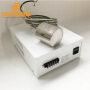 200W 220V Ultrasound Algae Wiping Out Sensor 28KHZ Ultrasonic Algae Removing Transducer
