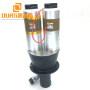 High performance  15KHZ ASTM F2299/F2299M ultrasonic welding generator for welding ultrasonic