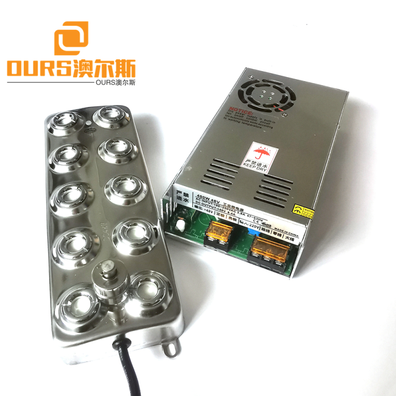 2021 New Condition Ultrasonic Mist Maker In Humidifiers 1.7mhz