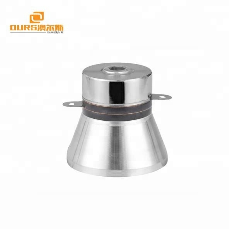 28kHz/100W ultrasonic washer transducer for cleaner made in china