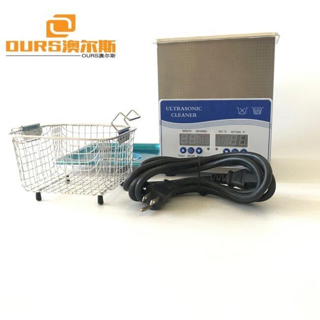 30L Table type Ultrasonic Cleaner ultrasonic cleaning machine ours ultrasonic Digital industrial ultrasonic washer