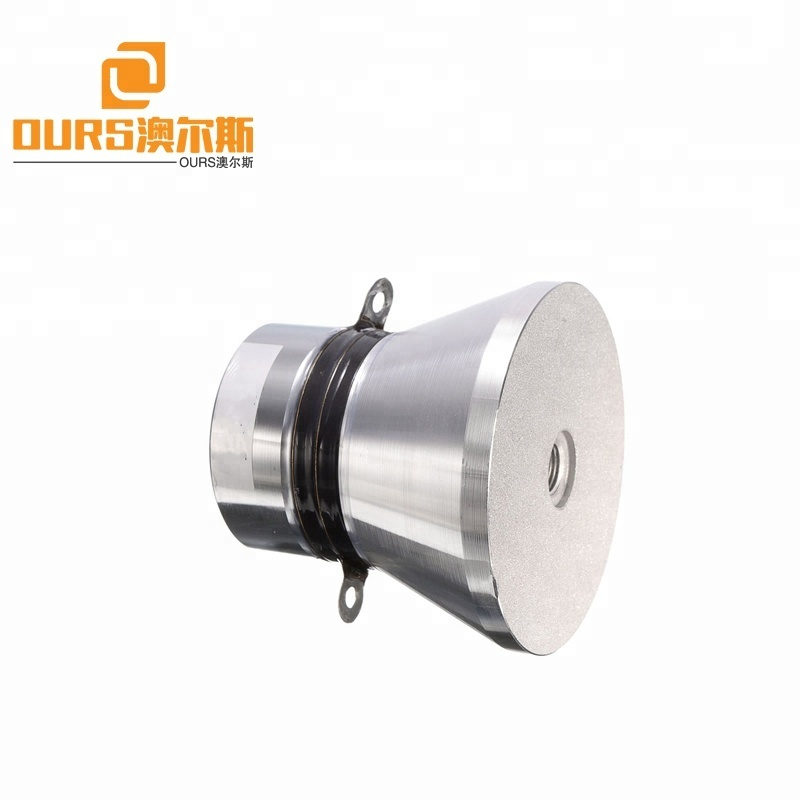 pzt-4/pzt-8 Ultrasonic Cleaning Transducer for ultrasonic cleaner  ultrasonic immersible pack