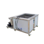 Large Industrial Ultrasonic Cleaner Ultrasonic Diesel Particulate Filter Cleaner Machine