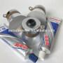 60W Top-rated PZT4 PZT8 Piezoelectric Ceramic 40khz Piezo Ultrasonic Transducer engine parts