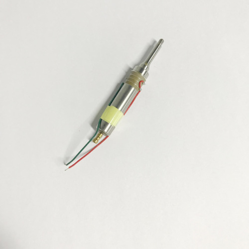 piezoceramic dental ultrasonic transducer 30khz for piezoelectric ultrasonic dental scaler