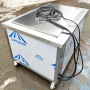ultrasonic cleaner for medical instruments 40khz dental lab ultrasonic cleaner equipment for cleaning and sterilization