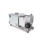 Large industrial ultrasonic cleaner Ultrasonic Filter Cleaner Industrial Heated Ultrasonic Bath Cleaner