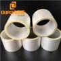 27.5*10mm Piezoelectric Ceramic (PZT) For disc