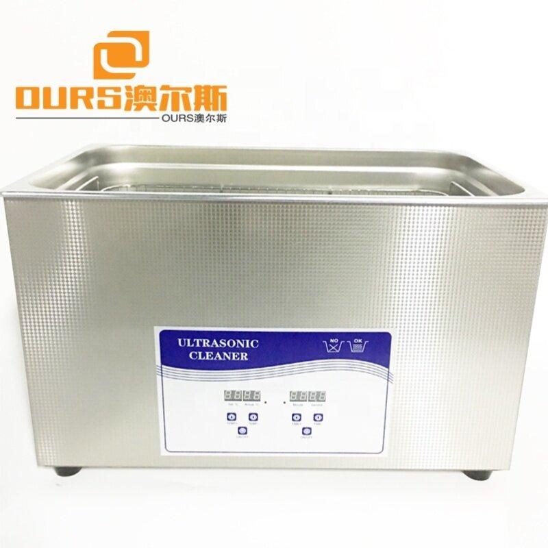 ultrasonic cleaning cleaner 2L,3L,6L,10L,15L,30L Mini ultrasonic washer