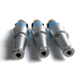 15khz ultrasonic transducer with booster 1000W transducer in ultrasonic welding machine transducer