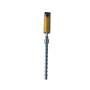 20khz ultrasonic homogenizer disperger with ultrasonic biodiesel reactor 2000Watt high efficiency Ultrasonic treatment equipment