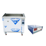 ultrasonic cleaner degas sweep 28khz 40khz Multifunctional ultrasonic cleaning machine for Industrial Parts cleaning solution