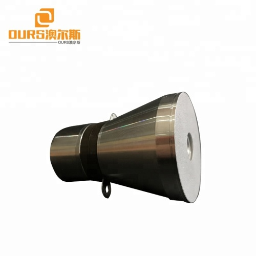 28K60W100W Ultrasonic transducer driver ultrasonic for Industry ultrasonic cleaning and washing